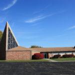 Shawnee RP Church