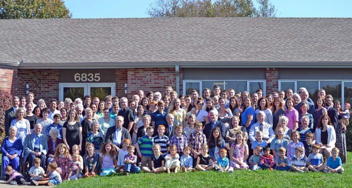 Shawnee RPC Group Photo